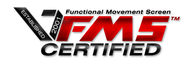 Folsom Chiropractor | Folsom chiropractic Functional Movement Screening (FMS™) | CA |